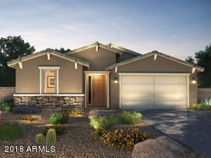 40120 W BRANDT Drive, Maricopa, AZ 85138