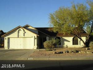 5520 E FLORIAN Avenue, Mesa, AZ 85206