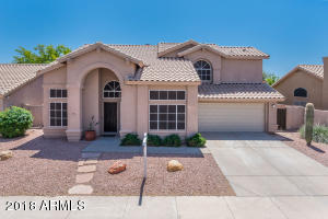 Exclusive Ironwood Village Listing!