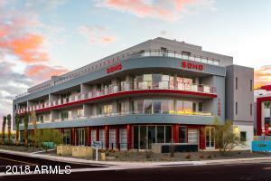 16580 N 92ND Street, 3001, Scottsdale, AZ 85260