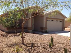 8825 W LOMA Lane, Peoria, AZ 85345