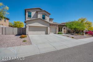 42921 N 46TH Avenue, Anthem, AZ 85087