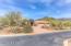 5700 E CANYON CROSSINGS Drive, Cave Creek, AZ 85331