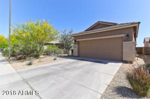 19159 W WOODLANDS Avenue, Buckeye, AZ 85326