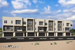 6850 E MCDOWELL Road, 6, Scottsdale, AZ 85257