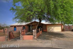 8147 W Elm Street, Phoenix, AZ 85003