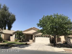 21628 E CALLE DE FLORES, Queen Creek, AZ 85142