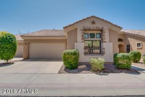 2565 S SIGNAL BUTTE Road, 22, Mesa, AZ 85209