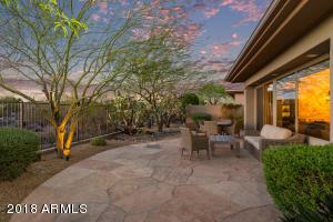 7604 E BALAO Drive, Scottsdale, AZ 85266