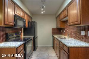 20421 N 3rd Drive, 7, Phoenix, AZ 85027