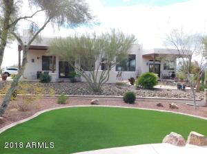 5810 W POTVIN Lane, Tucson, AZ 85742
