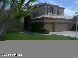 6382 W JASPER Drive, Chandler, AZ 85226