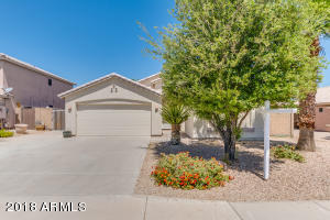 12626 W Catalina Drive, Avondale, AZ 85323