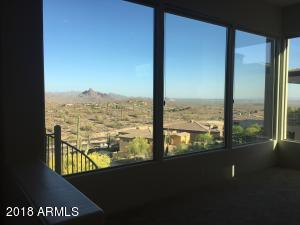 10915 N MOUNTAIN VISTA Court, 20, Fountain Hills, AZ 85268