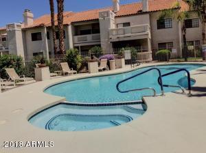 930 N MESA Drive, 1032, Mesa, AZ 85201