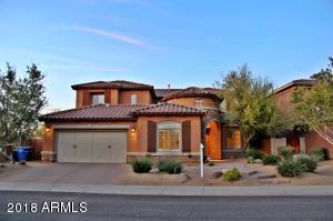 3804 E DALEY Lane, Phoenix, AZ 85050
