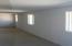 1336 E HALL Street, Tempe, AZ 85281