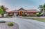 2310 E VIRGINIA Street, Mesa, AZ 85213