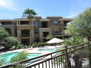 7601 E INDIAN BEND Road, 2039, Scottsdale, AZ 85250