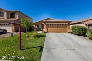 818 E LAMONTE Street, San Tan Valley, AZ 85140