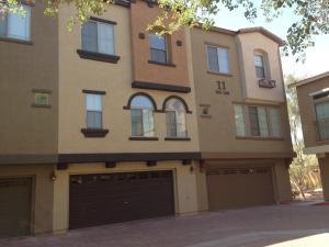 3250 W GREENWAY Road, 148, Phoenix, AZ 85053