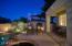 3342 E Tonto Drive, Phoenix, AZ 85044