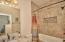 Bedroom #4 Bath