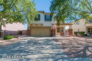 2641 W IRONSTONE Avenue, Apache Junction, AZ 85120