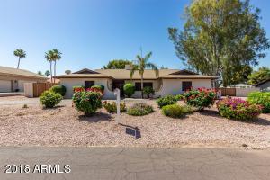 7137 W LIBBY Street, Glendale, AZ 85308
