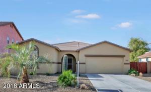 2337 W PEGGY Drive, Queen Creek, AZ 85142