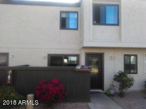 2938 N 61ST Place, 107, Scottsdale, AZ 85251