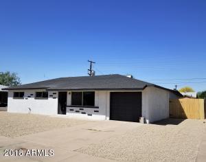 2614 N 40TH Avenue, Phoenix, AZ 85009