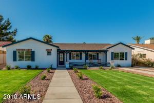 415 E WIGWAM Boulevard, Litchfield Park, AZ 85340
