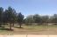 4622 E WATERMAN Street, Gilbert, AZ 85297