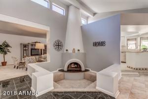 Property for sale at 9240 S 50th Street, Phoenix,  Arizona 85044