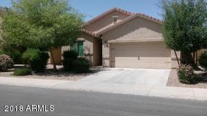 18558 N LARIAT Road, Maricopa, AZ 85138