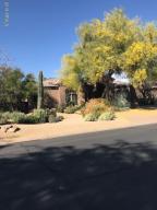 7131 E FOOTHILL Drive N, Paradise Valley, AZ 85253