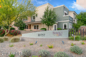 10757 N 74TH Street, 1038, Scottsdale, AZ 85260