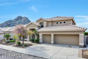 1357 E DRY CREEK Road, Phoenix, AZ 85048
