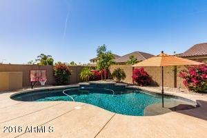852 E HORSESHOE Place, Chandler, AZ 85249