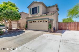 1960 N LAZONA Drive, Mesa, AZ 85203