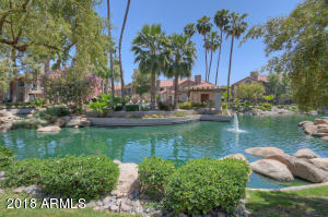 10015 E MOUNTAIN VIEW Road, 2034, Scottsdale, AZ 85258