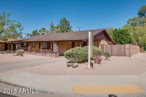 1801 N 73RD Place N, Scottsdale, AZ 85257