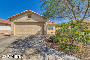 8524 E LAKEVIEW Avenue, Mesa, AZ 85209