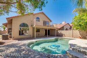 18669 N 70TH Drive, Glendale, AZ 85308