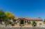 12804 W Georgia Avenue, Litchfield Park, AZ 85340