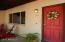 A Maple-Ash Neighborhood Home