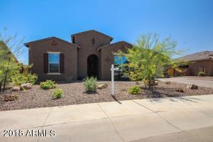 18587 W MINNEZONA Avenue, Goodyear, AZ 85395