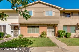 1542 W CAMPBELL Avenue, Phoenix, AZ 85015