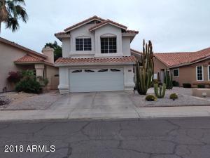 7711 W ORAIBI Drive, Glendale, AZ 85308